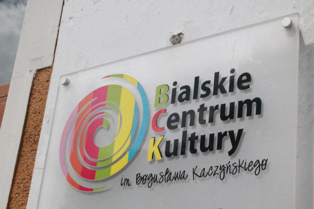 """BCK rusza z cyklem spotkań on-line """"Bajeczkowo"""""""