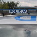 Funkcjonariusz Straży Granicznej obezwładnił uzbrojonych napastników