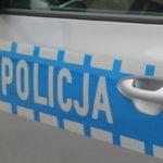 Zagadkowa śmierć funkcjonariusza policji