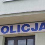 Policjanci ostrzegają. Uwaga na spoofing!