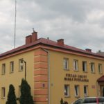 Gmina Biała Podlaska otwiera się na odnawialne źródła energii