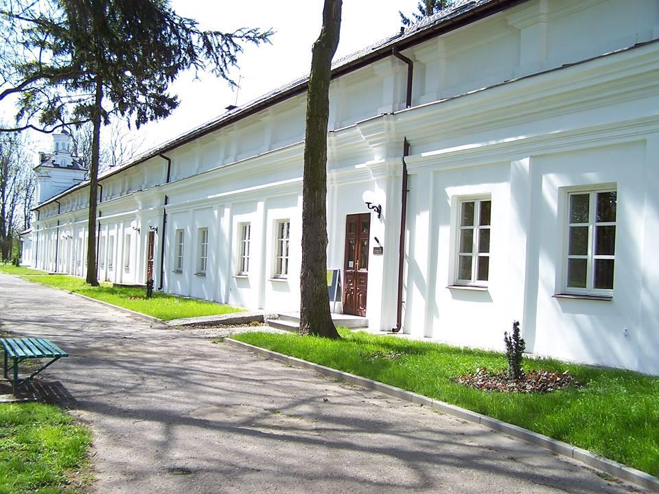 Spotkanie z białoruskimi przedsiębiorcami