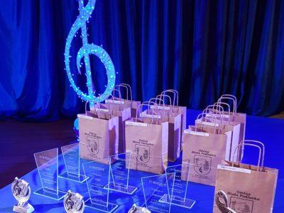 Wyłonili laureatów piosenki dziecięcej