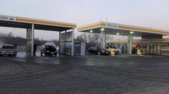 Okiem eksperta: Możemy spodziewać się stabilizacji cen. Analiza oraz aktualne ceny paliw