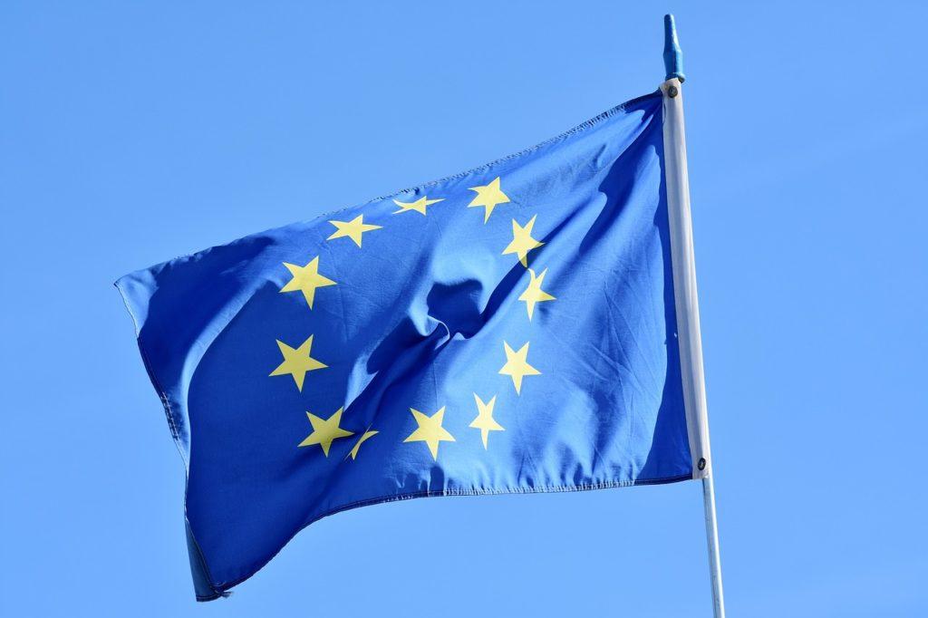 Sprawdź swoją wiedzę o UE