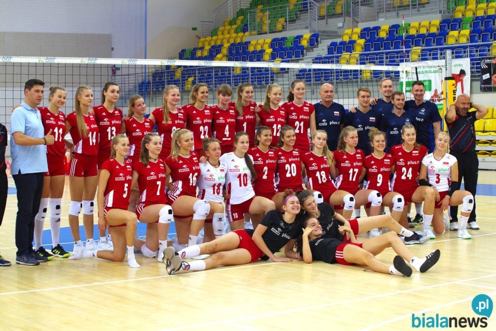 Trzy razy lepsze od Białorusi