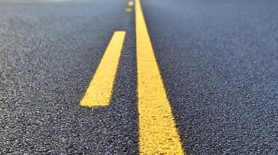 Projekt autostrady do Białej Podlaskiej jest już na ukończeniu