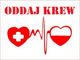 RCKiK w Lublinie: zwiększające się zapotrzebowanie na krew