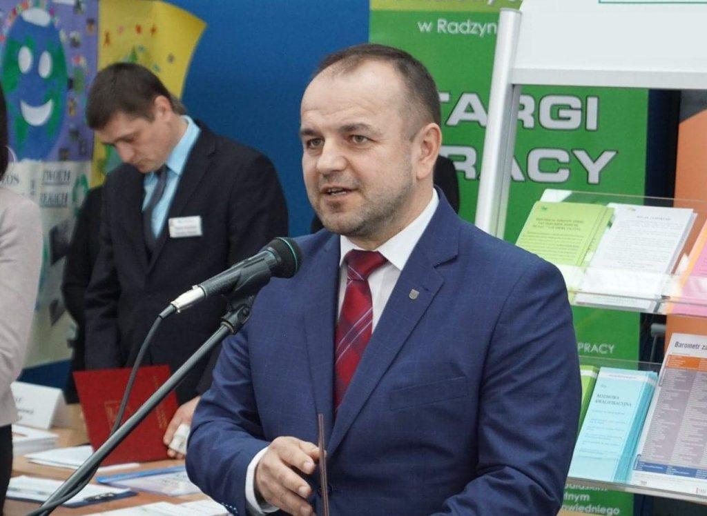 Dariusz Litwiniuk (PiS): Podwyżki najbardziej uderzą w rodziny wielodzietne