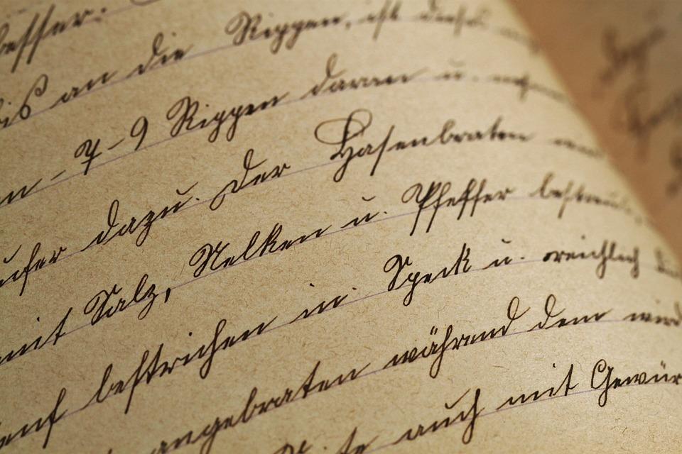"""""""Słowo to mój żywioł. Poezja, proza i szepty…"""", czyli spotkanie z Elżbietą Kuc"""