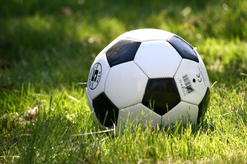 VIII Halowy Turniej Piłki Nożnej w Janowie Podlaskim
