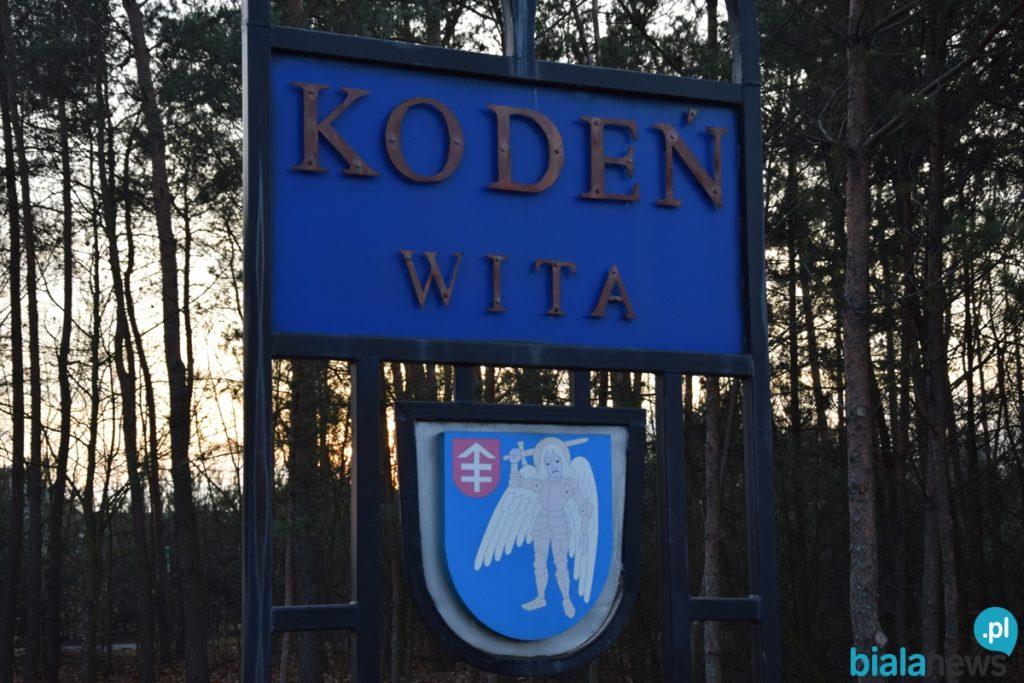 Feriowe propozycje od gminy Kodeń