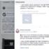 Wiceprezes miejskiej spółki prowadzi konta na facebooku Litwiniuka oraz Haidara
