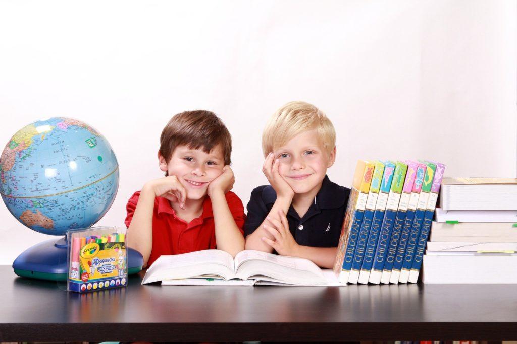 Wycieczka do Centrum Nauki Kopernik w Warszawie z okazji Dnia Dziecka