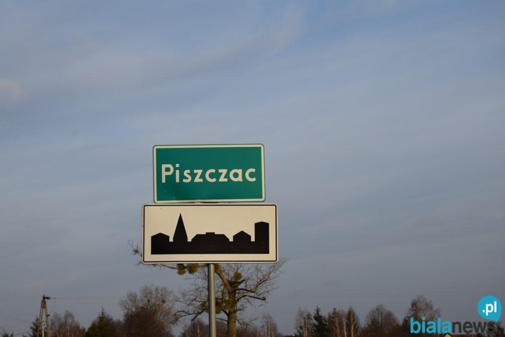 Lutnia Piszczac zaprasza dzieci do udziału w konkursie plastycznym