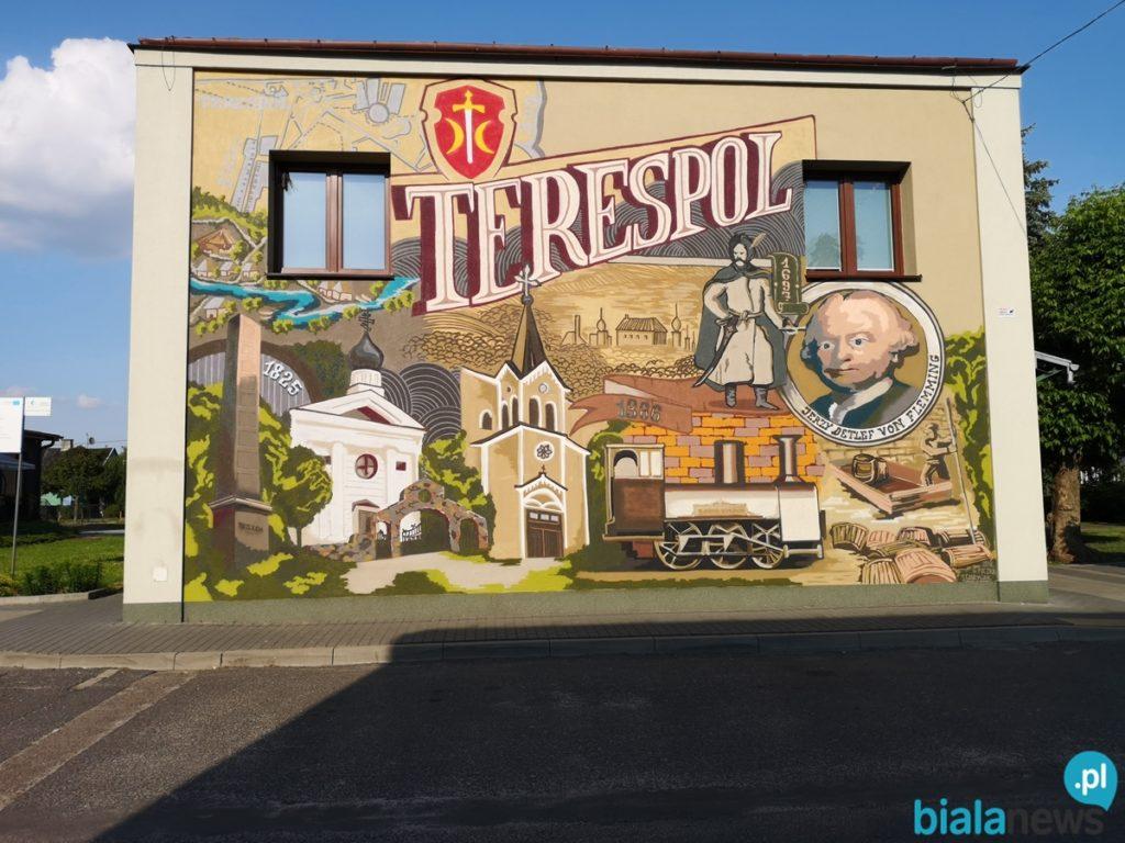 Weź udział w wakacyjnych projektach MOK Terespol
