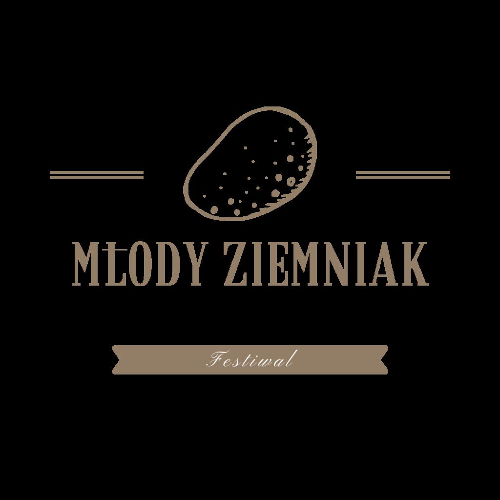 """Tuczna zaprasza na """"Festiwal Młody Ziemniak"""""""