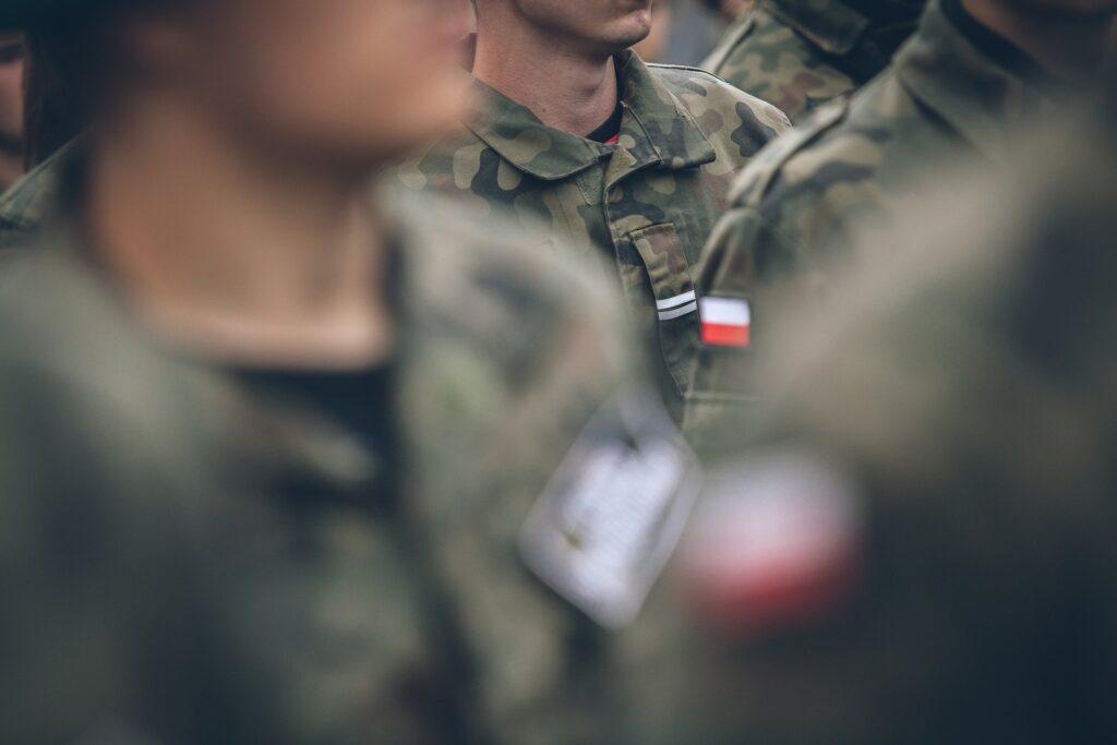 Będzie kolejna kwalifikacja do bialskiego batalionu