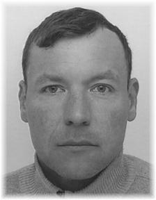 Poszukiwany: Piotr Lachowicz