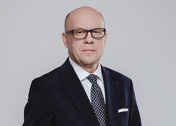 Prof. Jerzy Sadowski z tytułem Zasłużonego dla Miasta Biała Podlaska