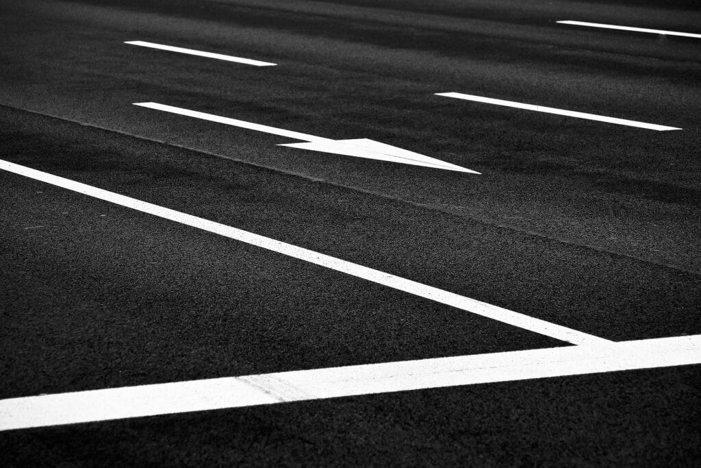 Którędy poprowadzony będzie tunel w Terespolu?