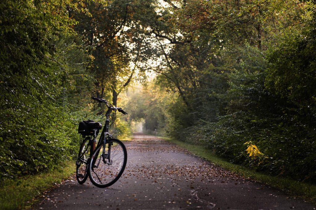 """Poznaj """"Tajemnice Twierdzy Brześć"""" podczas rowerowej wyprawy"""