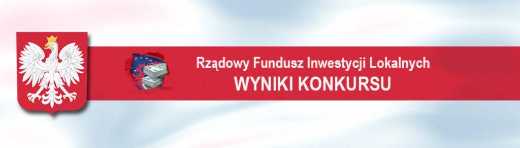 Blisko 2 mln zł dla Terespola w ramach Rządowego Funduszu Inwestycji Lokalnych