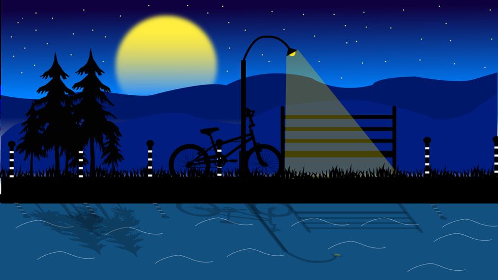 Opisz ciekawą trasę rowerową na terenie Południowego Podlasia i wygraj nagrody