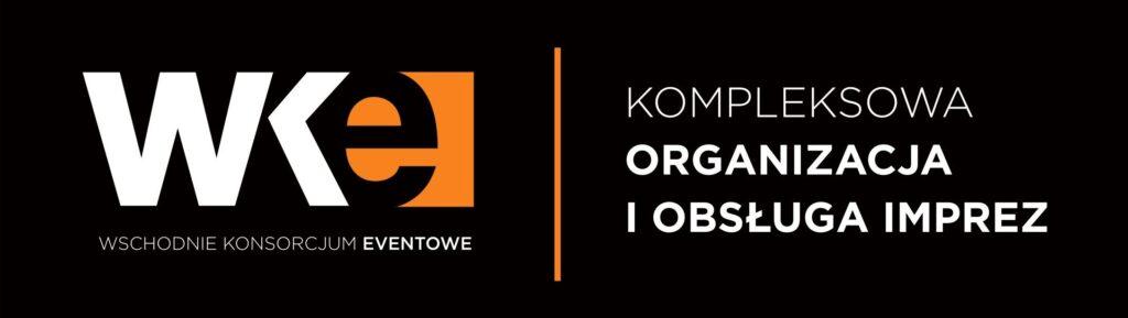 Oferta pracy w WKE. Organizacja i obsługa imprez
